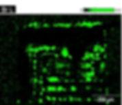 Pirani Sensor Br.jpg