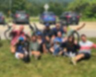 group_edited.jpg