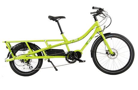 E-bike Vermont_3
