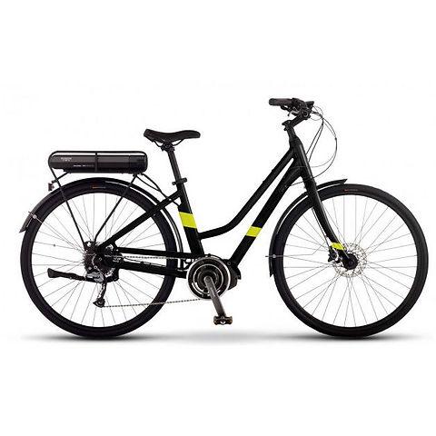 E-bike vermont 4.jpg