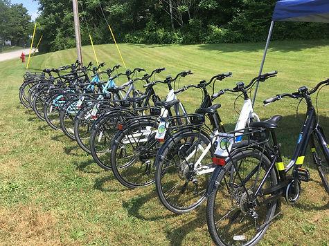 E-Bike rentals.JPG