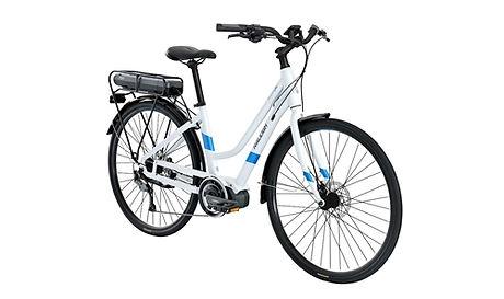 E-bike VT_2