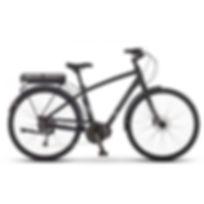 E-bike vermont 6.jpg