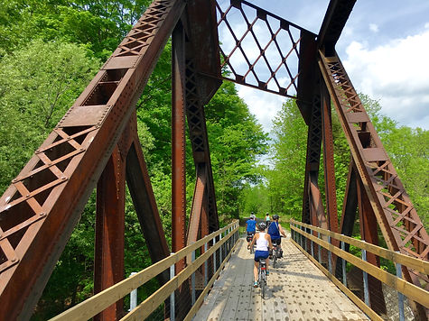 Lamoille Valley Rail Trail_10