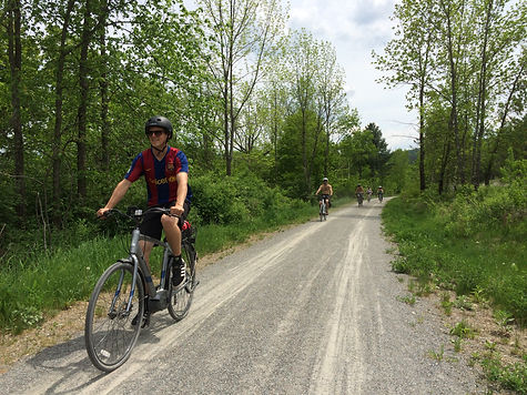 Lamoille Valley Rail Trail_13