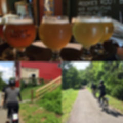 brewtourcollage.jpg
