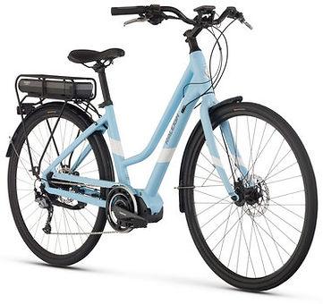 E-bike vermont 5.jpg