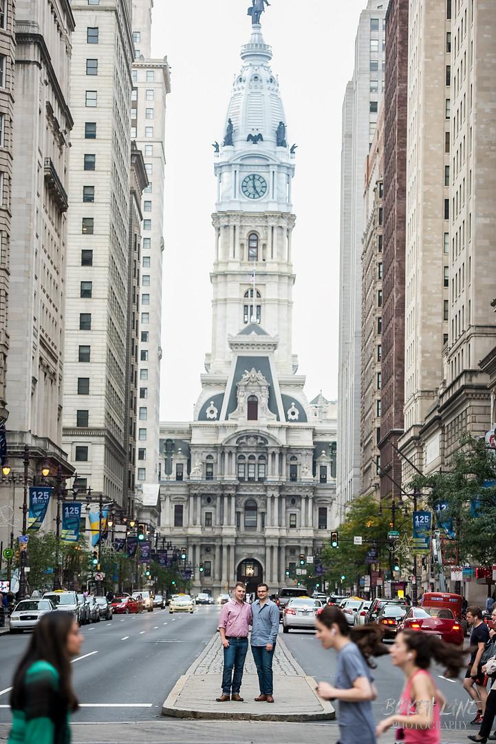 JB-PhiladelphiaEngagementSession-5498.jp