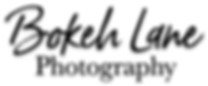 BLPNewLogoTransparent.png
