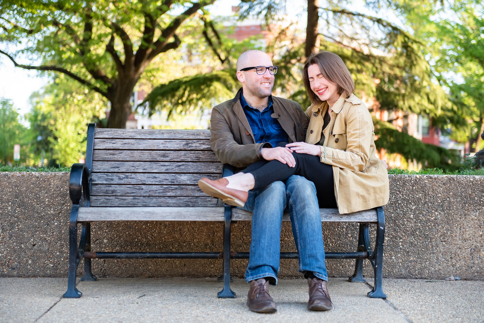 AdrienneBrian-DCEngagementSession-Capito