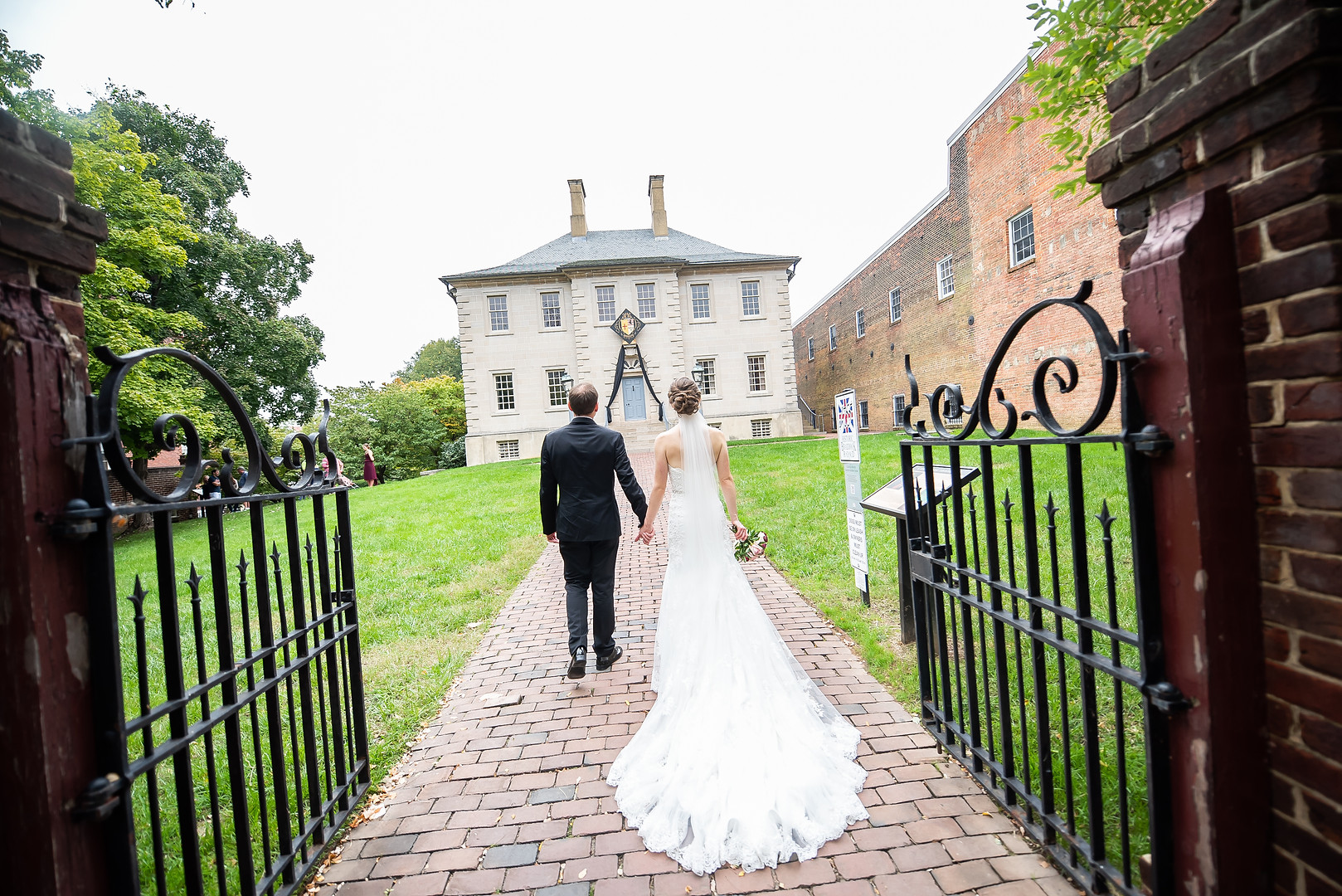 RachelAndrew-MountVernonInn-Wedding-661.