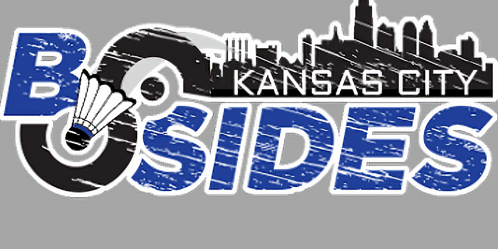 BSides Kansas City