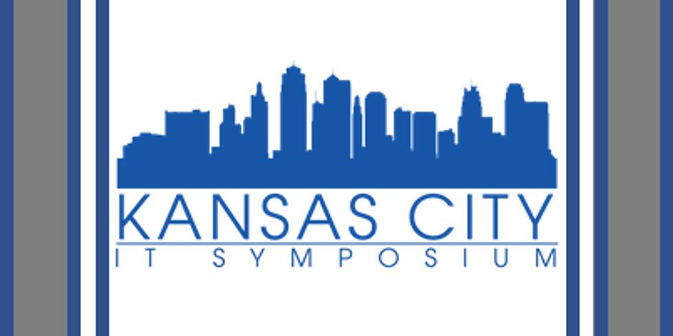 KC IT Symposium