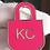 Thumbnail: WiS-KC Lapel Pin