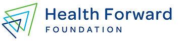 HEALTHFORWARDFOUNDATION.jpg