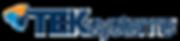 TEKsystems_trans.png