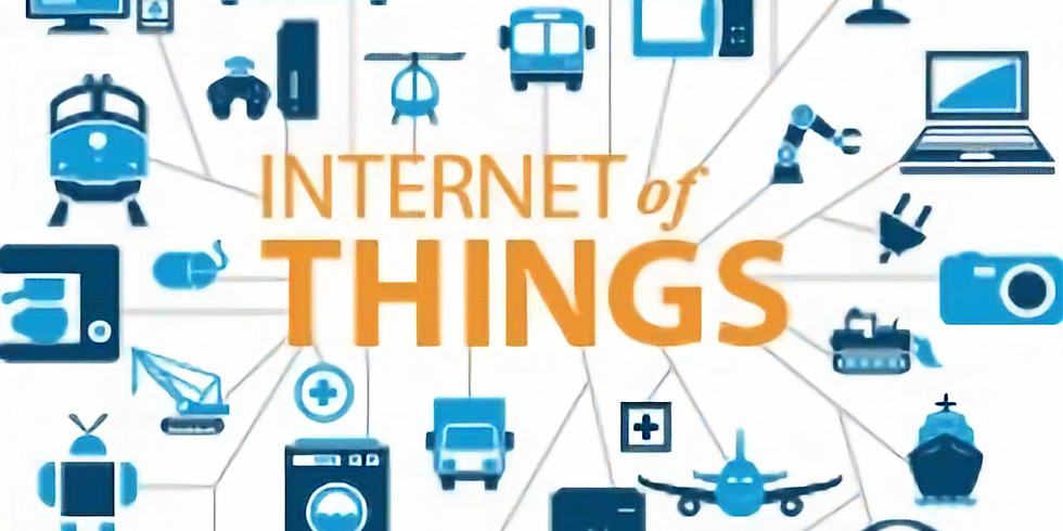 Science of Security: Securing the Internet of Things Workshop