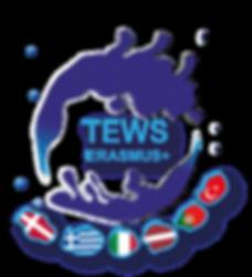 TEWS-logo.png