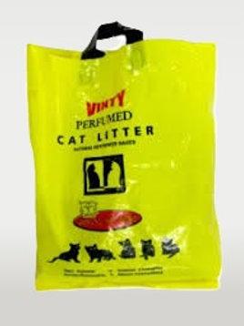 Vinty Cat Litter 5kg