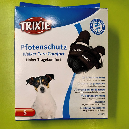 TRIXIE Walker Care Comfort Boots - Small Size