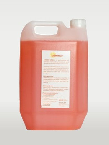 Kennel Wash Advance Floor Cleaning 5 Litres