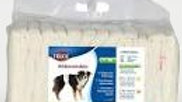 Diaper For Male Dogs (S-M) Size