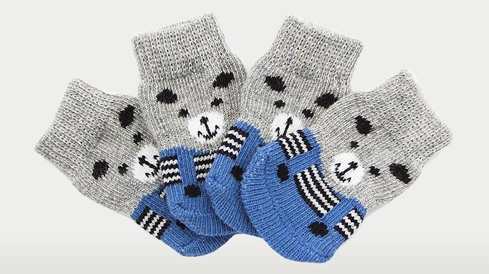 Dog Socks 4XL