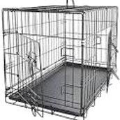 Wire Cage 42'