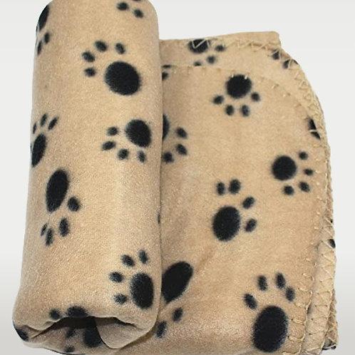 Pets Dog Blanket