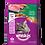 Thumbnail: Whiskas Adult Tuna 1.2 kg