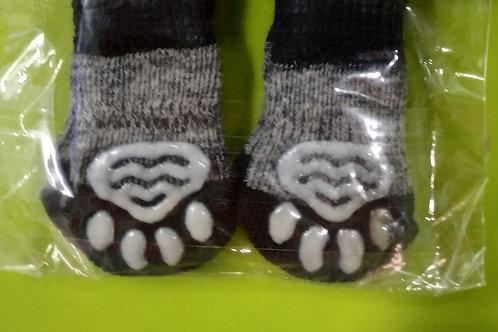 Dog Socks Small Size