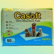 Casoft Ultra Pads