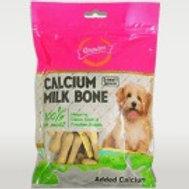 Gnawlers Calcium Bone 30 Pieces