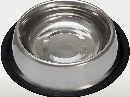 Pet Set Go NON TIP DOG BOWL-32