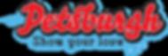 Petsburgh text logo.png