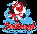 Petsburgh full logo.png