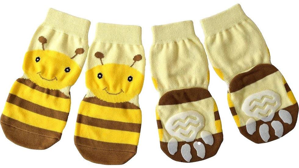 Dog Socks 3XL
