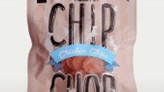 Chip Chop Chicken Chips Coins