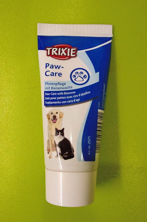 Trixie Paw Care Cream