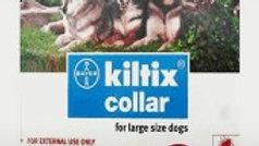 Bayer Kiltix Collar (Large)