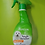 Thumbnail: TropiClean Tangle Remover Spray  - 473 ml