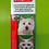 Thumbnail: Beaphar Tear Stain Remover 50 ml for Dogs and Cats