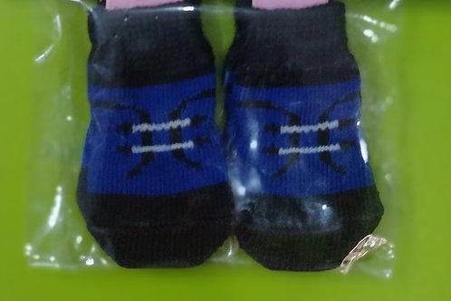 Dog Socks Medium Size