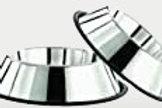 Anti Skid Dog Bowl