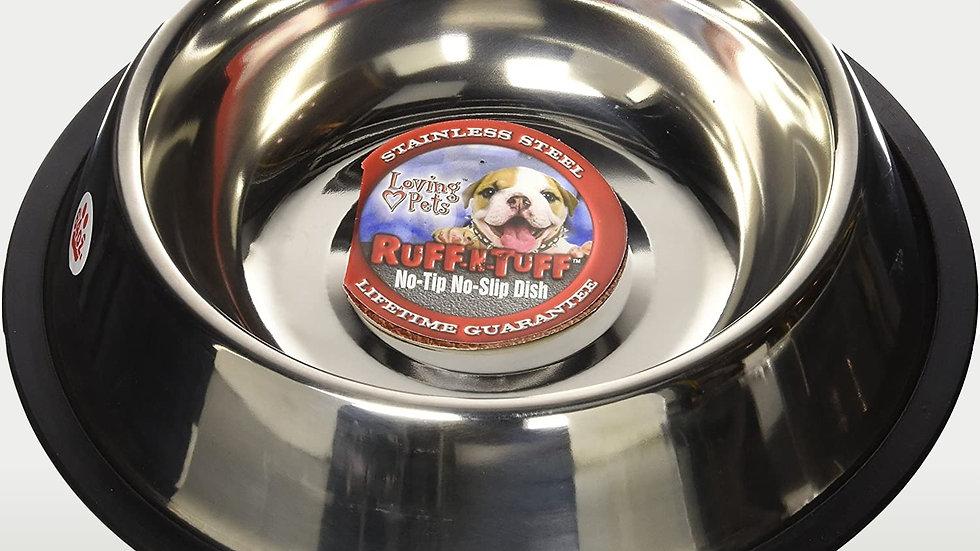 Pet Set Go NON TIP DOG BOWL-64