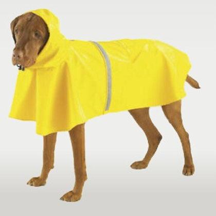 Guardian Gear Rain Jacket Yellow (Large)