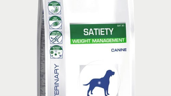 Royal Canin Statiety 2 kg
