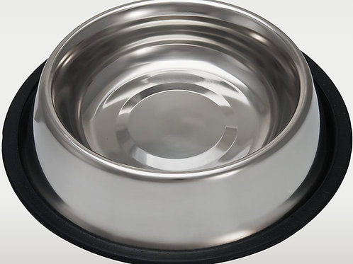 Pet Set Go NON TIP DOG BOWL-96