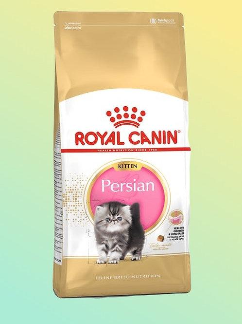 Royal Canin Persian Kitten 2 kg