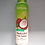 Thumbnail: TropiClean Medicated Itch Relief Pet Shampoo (Oatmeal & Tea Tree) 355ml